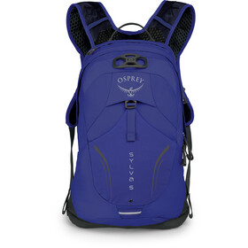 Osprey Sylva 5 Backpack Dam zodiac purple